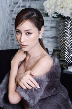 #Thailand #Ladyboys #Pattaya #Bangkok #Kathoey #Ladyboy #Katoey #Thai #Shemale #Sissy #TGirl #Trap #Transgender #Tranny #TS #กะเทย #ประเทศไทย #LadyboysOfThailand