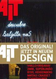 Innenarchitektur Magazin ait architektur innenarchitektur technischer ausbau 5 2015