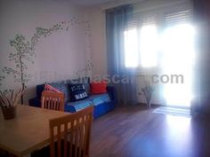 Vatican Stemar Apartment Roma Vatican Stemar Apartment offers pet-friendly accommodation in Rome, 500 metres from St. Peters Basilica. The property boasts views of the city and is 600 metres from The Vatican. Free WiFi is offered throughout the property.