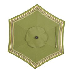We need a new deck umbrella this year.