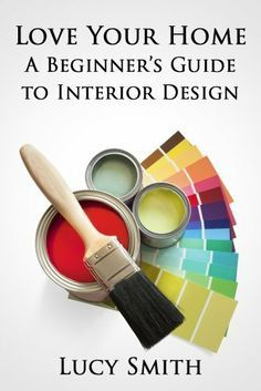 6 Must Read Interior Design Books For Beginners Considering A