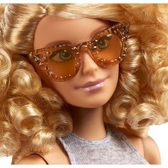 2018 News about the Barbie Dolls! | Barbie Doll, friends and family history and news. From 1959 to the present …