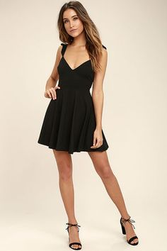 df9ff8a9efde Find the Perfect Little Black Dress in the Latest Style