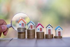 Buying a rental property and waiting years and years for it to appreciate isn't your only option. Learn how to increase property value in the first year! Buying A Rental Property, Home Buying, N Logo Design, Play Your Cards Right, Old Bathrooms, Property Values, Selling Your House, Property Search, Real Estate Investing