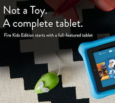 Win+A+Kindle+Fire+Kids+Edition+Tablet+from+The+Orange+Cat! http://virl.io/mYObgqQU