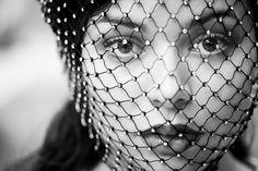 Miranda Cosgrove Spirit & Flesh Magazine   Photographer: Miranda Penn Turin  Fashion Stylist: Heidi Meek Hair Stylist: Peter Savic Make-up Artist: Kindra Mann   www.opusreps.com