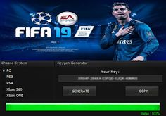 Generator kluczy do Fifa 19 Fifa, Tekken 7 Pc, Unique Key, Android, Gaming Room Setup, Photo Booth Backdrop, Hacks, Fitness Magazine, Words Quotes