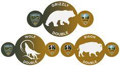 Yellowstone Half Marathon » June 13, 2015
