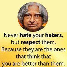 Looking for for inspiration for good morning quotes?Browse around this website for perfect good morning quotes ideas. These entertaining quotes will bring you joy. Apj Quotes, Life Quotes Pictures, Life Quotes Love, Life Lesson Quotes, Words Quotes, Motivational Quotes, Funny Quotes, Sayings, Famous Quotes