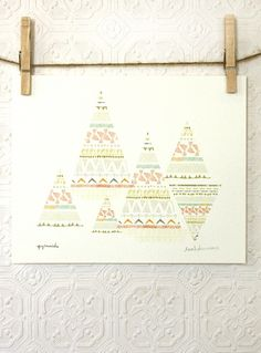 Hey, I found this really awesome Etsy listing at http://www.etsy.com/listing/69775031/pyramids-print-8-x-10