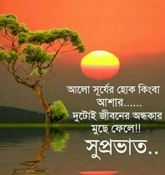 Bengali Good morning images and good morning images in Bengali for whatsapp status Bangla good morning images Bangla good morning pic shuvo sokal images Good Morning Nature Images, Good Morning Monday Images, Happy Sunday Images, Good Morning Beautiful Quotes, Good Morning Happy Sunday, Good Morning Image Quotes, Morning Quotes Images, Good Morning Inspiration, Morning Pictures