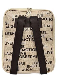 L-O-V-E | DOGO Store Back Bag, Espadrille Sandals, Worlds Of Fun, World Of Fashion, Creative Design, Store, Bags, Handbags