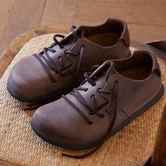 "9ecc85488b30e Birkenstock on Instagram: ""Simple yet sophisticated style. Our MONTANA.  #BirkenstockShoes #NewHeritage"""