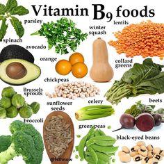 Strawberry Health Benefits, Coconut Health Benefits, Calendula Benefits, Lemon Benefits, Tomato Nutrition, Health And Nutrition, Health Foods, Vitamins, Pregnancy