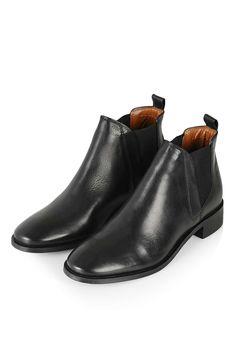 69f347832f8f3c 9 Best shoes images