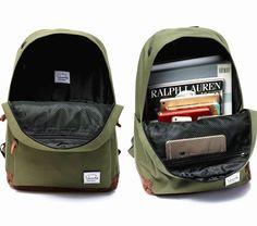 078859572c5e Top 10 Best Backpack Brands to Choose from. Backpack BrandsTravelingTrends PopularMagazineLifestyleProductsPeopleTop