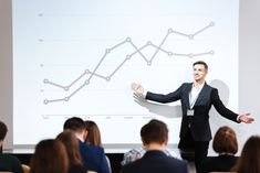Inbound coaching services will help you grow your business and get your clients better results. To know more about the inbound marketing process, contact us now. Online Marketing Companies, Best Digital Marketing Company, Marketing Consultant, Inbound Marketing, Content Marketing, Marketing Process, Public Speaking, A Team, Coaching