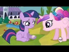 MLP Fashems Twilight Sparkle Shopkins Halloween Candy My Little Pony Play-doh Small Mart - YouTube