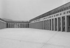 ETH Zürich - Prof. A. Caruso :: Archive :: References
