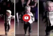 Még csak 2 éves, de már most irigylésre méltóan táncol ez a kisfiú Marvel, Living Room, Decorated Bottles, Sitting Rooms, Living Rooms, Family Room, Lounge, Family Rooms, Guest Room