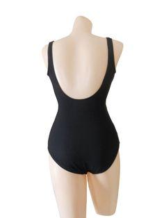 e7929a547885f One Piece Swimsuit Women Bathing Suit Swimming Suit Women Swimsuit Women  Swim Suit Black Swimsuit Wo