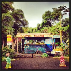 A BLOG ABOUT LOVE: This is Maui...