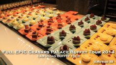 108 best bacchanales buffet idea images caesars palace buffet rh pinterest com