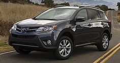 crossover suv reviews edmunds