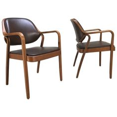 7 amazing knoll bentwood chair images bentwood chairs armchair rh pinterest com