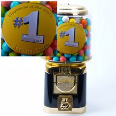 Commercial & Home Gumball Machines For Kids