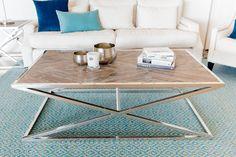 Furniture Gallery WA