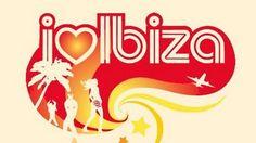 Do you love Ibiza? with http://hangoutonholiday.com/