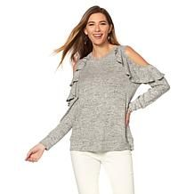 e469613797723 305 Best HSN CLOTHING STYLES TO BUY OR MAKE images