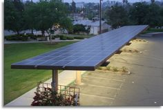 commercial-solar-canopies-shad2.jpg (820×553)