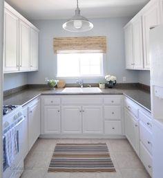 cheap kitchen makeover. i (abby) highly suggest rustoleum cabinet transformations. i have done my kitchen and bathroom vanities using this product and it WORKS.