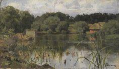 polenov_lake.jpg 1.900×1.116 Pixel