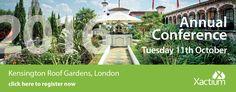 Project Risk Management, London, London England