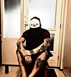 #tattoo #tatouage #inked #ink #bodyart #lovetattoo ...suite