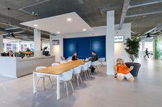 OTH architecten (Project) - Blokker - PhotoID #345668 - architectenweb.nl