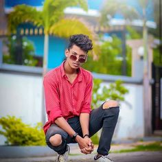 Dm for editing 8696391639 Blur Background In Photoshop, Photo Background Images, Stylish Girls Photos, Girl Photos, Cute Indian Boys, Photoshoot Pose Boy, Male Models Poses, Attitude Quotes For Boys, Photo Poses For Boy