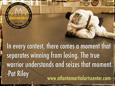 Atlanta Gracie Jiu-Jitsu   atlantamartialartscenter.com