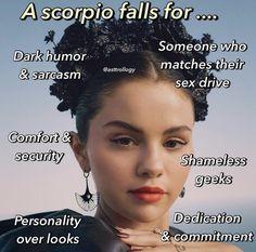Scorpio Sun Sign, Scorpio Zodiac Facts, Zodiac Sign Traits, Zodiac Signs Astrology, My Zodiac Sign, Scorpio Scorpio, Astrology Chart, Zodiac Sign Descriptions, Teasing Quotes
