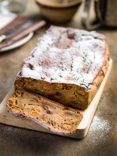 Aruba Food, Tapenade, New Recipes, Banana Bread, Bakery, Oven, Deserts, Sweets, Breakfast