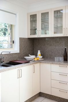 Get To Know The Granite Transformations Igranite App For Ipad Beauteous Design Your Kitchen App Inspiration