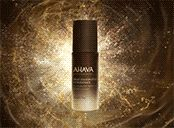 This anti-aging daily moisturizer from AHAVA helps to reduce the appearance of dark spots, uneven skin tone, fine lines & wrinkles. Recharge, rehydrate and illuminate your skin with Dead Sea mineral, vegan and paraben-free products. Prevent Wrinkles, Dead Sea, Beauty Hacks, Hair Makeup, Moisturizer, Smooth, Exercise, Skin Care, Gift Ideas