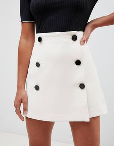 Adrette Outfits, Petite Outfits, Preppy Outfits, Skirt Outfits, Dress Skirt, Fall Outfits, Dress Shoes, Swag Dress, Sheath Dress