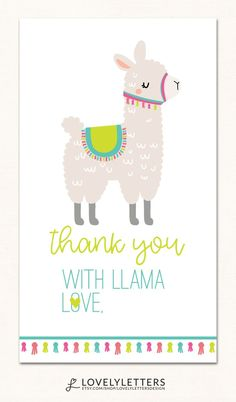 Super birthday wishes for kids cards baby shower ideas Llama Birthday, Baby Birthday, 1st Birthday Parties, Birthday Cards, 25th Birthday, Kids Party Decorations, Kids Party Themes, Alpacas, Thank You For Birthday Wishes