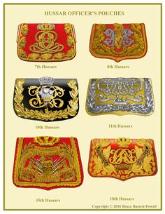 Military Dress of the World in Colour Native American History, American Civil War, German Royal Family, English Army, British Uniforms, Age Of Empires, Gold Work, Napoleonic Wars, British Army