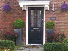 composite-front-door-installation.jpg (1066×800)