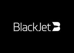 Blackjet_Marca